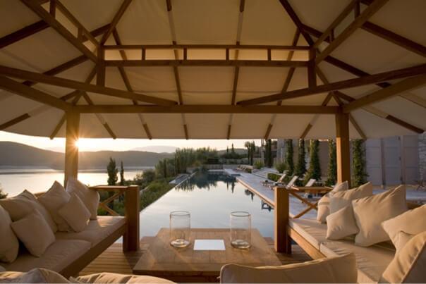 Villa-Amalthea-&-Pelagia-exterior